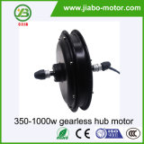 Jb-205-35 앞 바퀴 48V 1000W 무브러시 E 자전거 허브 모터