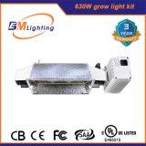 Приспособление балласта освещения балласта 2*315W 630W CMH Hydroponics электронное для светильников