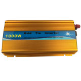 Gti-1000W-36V-110V-G 10.8-2VDC Entrada 110VAC on Grid Tie Inverter