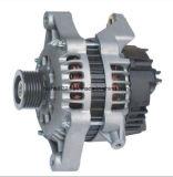 Автоматический генератор для Opel/Воксхолл, 439427 Sg10b012 12V 120A