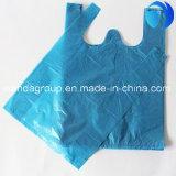 Мешки тенниски полиэтиленовых пакетов 100% Biodegradable
