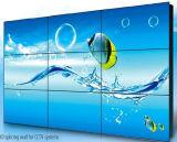 Vidéo intérieure FHD Wall / écran LCD couleur