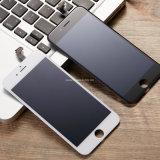 Экран касания мобильного телефона для агрегата экрана LCD iPhone 6
