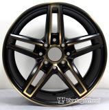 16 Zoll 4 5 8 Räder der Loch-5X100 für Verkauf