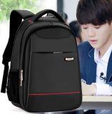 Bolsa de mochila para computador premium / Sacola para computador portátil / Mochila para computador / Mochila portátil / Mochila para laptop (SGS / BSCI / RoHS / ISO9001)