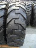 OTR Reifen, OTR Gummireifen von G2/L2 (13.00-24 14.00-24, 20.5-25, 23.5-25, 15.5-25, 17.5-25)