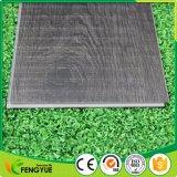 4.0mm, настил PVC Click 5.0mm Unilin