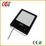 Proiettore di illuminazione di inondazione del LED SMD LED con le lampade di inondazione esterne degli indicatori luminosi LED di RoHS del Ce