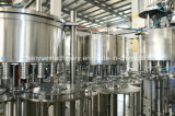 Pulp Bottling Machine Plant를 가진 Fresh Orange Juice4 에서 1 PLC