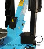 Commutatore automatico professionale della gomma