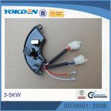 stabilizzatore di tensione 3kw AVR per il generatore della benzina