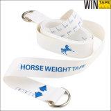 Het beste Verkopende Wegende Meetinstrument Van uitstekende kwaliteit van het Paard