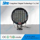 Het hete het Verkopen 96W Voor Drijf LEIDENE van Lichten CREE Licht van het Werk