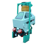 производственная линия мельница машины/муки пшеницы 10t/D Мук-Филируя
