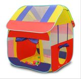 Kind-großes kampierendes Zelt-Haus-Spiel-Spiel-Spielzeug