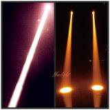 Guanghzou 싼 단계 LED 36PCS 동위는 빛을 빛날 수 있다