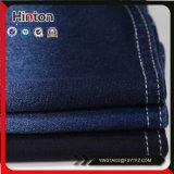 200g 20s tricot de denim para Polo Shir