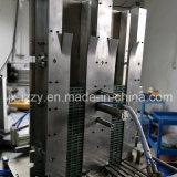 Máquina de impresión cilíndrica rotativa totalmente automática de la pantalla de seda para hacer más ligero la máquina