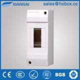 Распределительная коробка типа HC-S 2пути пластиковые окна коробку переключения