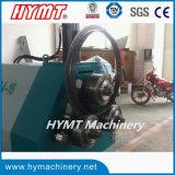 Коробка уменьшения WYQ24-16 и drived мотором гидровлическая гибочная машина раздела