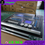 De King Kong DMX512 FAVORABLE DJ regulador de la iluminación CH1024