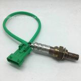 Sensor de oxigênio OEM Oza608-U2 para Peugeot