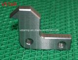 Часть CNC высокой точности OEM подвергая механической обработке для автозапчастей
