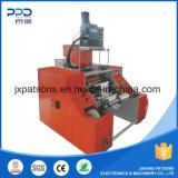 Alta calidad automática del papel de aluminio del rodillo rebobinador con el Anexo etiquetado