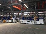 Hxh160-Hxh500 het Vormen van de Injectie van de Hoge snelheid Plastic Machine