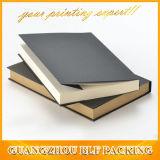 Блокнот школы/бумажное блокнот/изготовленный на заказ блокнот (BLF-F047)