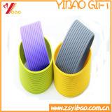 Taille disponible Poignées en silicone pour Café Tasse (YB-AB-028)