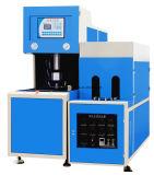 Máquina de sopro plástica plástica da usina 5L da garrafa de água