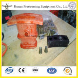 PT 석판 & PT 광속을%s 포스트 긴장시키는 분대 그리고 장비
