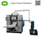 Máquina automática de la fabricación de papel de la toalla de mano del doblez del precio bajo Z