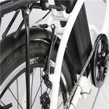 [36ف] [250و] يطوي [إ] درّاجة