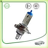 24V H4 할로겐 자동 차 전구 램프