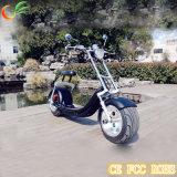 2017 la moto électrique de Citycoco la plus neuve Scrooser 1500W Harley