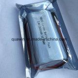 2s1p 7.4V het Pak van de Batterij van het 2600mAh 18650 SANYO Lithium