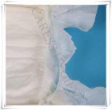 Couches-culottes adultes remplaçables respirables avec l'indicateur d'humidité