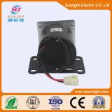 家庭用電化製品のためのSlt DCの電動機24Vのブラシモーター