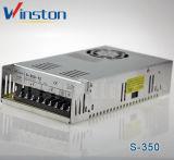 Ein-Output-SMPS Schalter-Modus-Stromversorgung (S-350)