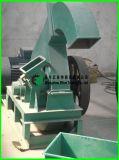 Beweegbaar Houten Chipper van de hoge Efficiency Gebruik Minder Energie