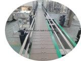 Automatic 5L 7L 10L de remplissage de lavage du fourreau plafonnement de l'unité 3 en 1 de l'embouteillage de la machine pour bouteille PET