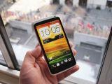 Smartphone initial du téléphone mobile un XL de vente chaude