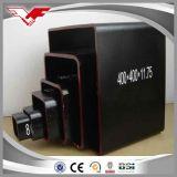 Черная горячекатаная стальная ранг пробки ASTM A500
