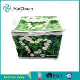 Alimentos tejida PP Refrigerador Tote Bag