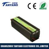 DC инвертора емкости волны синуса 12V 220V доработанный 5000W большой к инвертору AC домашнему солнечному