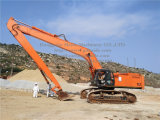 Ce-Aprovado Hitachi Zx870 21,5m Heavy-Huty Long Reach Boom e Stick on Sale