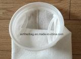 Polyester-Ineinander greifen-Filtertüte für Tee/Wasser/Öl-/flüssigen Filter