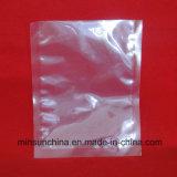 Mittler-Dichtung transparente Plastiktasche für Reis-Verpackung